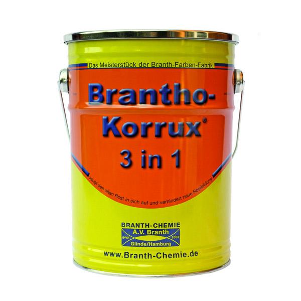 Brantho-Korrux 3in1